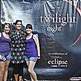 Twilight night atlanta-27