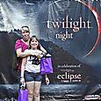 Twilight night atlanta-28