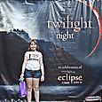 Twilight night atlanta-29