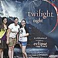 Twilight night atlanta-30