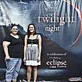 Twilight night atlanta-31
