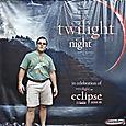 Twilight night atlanta-33
