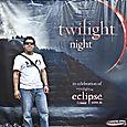 Twilight night atlanta-34