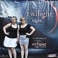 Twilight night atlanta-4