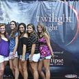 Twilight night atlanta-5