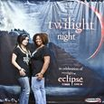 Twilight night atlanta-6