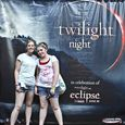 Twilight night atlanta-9