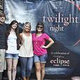 Twilight night atlanta-38