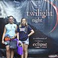 Twilight night atlanta-39