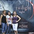 Twilight night atlanta-43