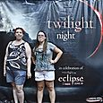 Twilight night atlanta-45