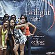 Twilight night atlanta-47