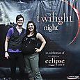 Twilight night atlanta-48