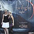 Twilight night atlanta-49