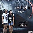 Twilight night atlanta-50