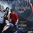 Twilight night atlanta-51