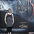 Twilight night atlanta-52