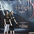 Twilight night atlanta-53