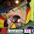 A Social Mess -127