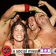 A Social Mess -148