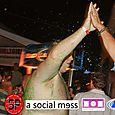 A Social Mess -152