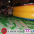A Social Mess -156
