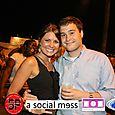 A Social Mess -157