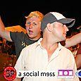 A Social Mess -159