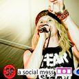 A Social Mess -194