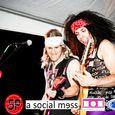 A Social Mess -197