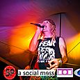 A Social Mess -201