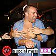 A Social Mess -208