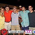 A Social Mess -211