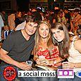 A Social Mess -212