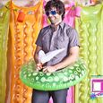 Summer Fun Photo Booth - Trances Arc (31 of 106)