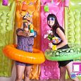 Summer Fun Photo Booth - Trances Arc (32 of 106)