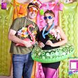 Summer Fun Photo Booth - Trances Arc (34 of 106)