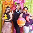 Summer Fun Photo Booth - Trances Arc (39 of 106)