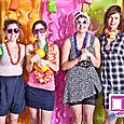 Summer Fun Photo Booth - Trances Arc (41 of 106)