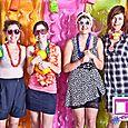 Summer Fun Photo Booth - Trances Arc (41 of 106)