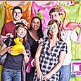 Summer Fun Photo Booth - Trances Arc (42 of 106)
