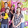 Summer Fun Photo Booth - Trances Arc (42 of 106)