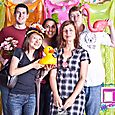 Summer Fun Photo Booth - Trances Arc (43 of 106)