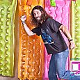 Summer Fun Photo Booth - Trances Arc (44 of 106)