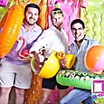Summer Fun Photo Booth - Trances Arc (45 of 106)