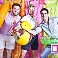 Summer Fun Photo Booth - Trances Arc (46 of 106)