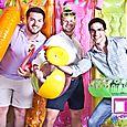 Summer Fun Photo Booth - Trances Arc (46 of 106)