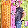 Summer Fun Photo Booth - Trances Arc (48 of 106)