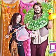 Summer Fun Photo Booth - Trances Arc (50 of 106)