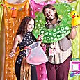 Summer Fun Photo Booth - Trances Arc (51 of 106)